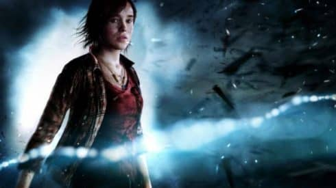 Продажи Beyond: Two Souls приближаются к трем миллионам копий на PS4 и PS3