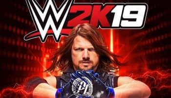 Первые подробности WWE 2K19