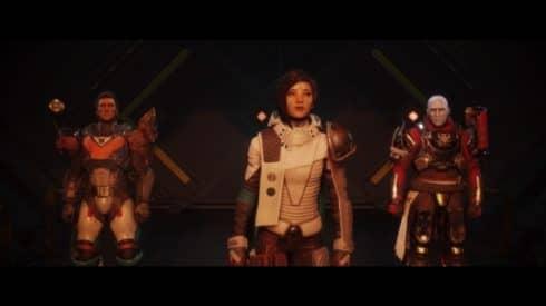 Destiny 2: Warmind — хорошая попытка, но нет. Рецензия