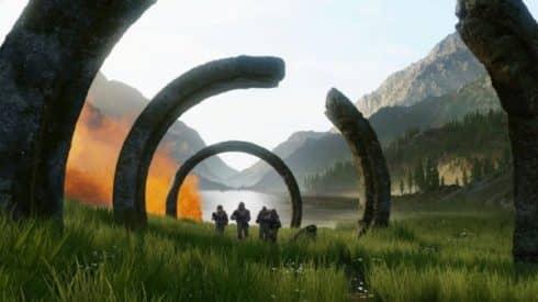 Разработчики Halo не заинтересованы в режиме «королевской битвы»