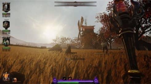 Warhammer: Vermintide 2 — во славу Сигмара, конечно! Рецензия