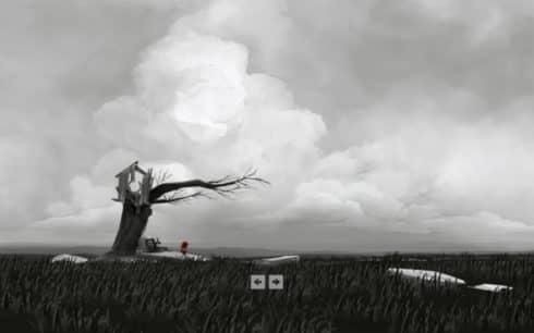 FAR: Lone Sails — самая одинокая планета. Рецензия