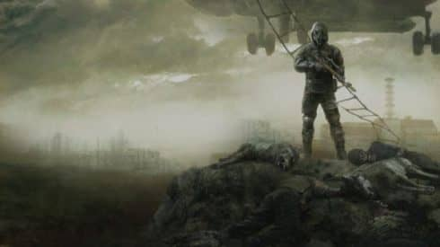 Старт раннего доступа к Fear the Wolves отложен
