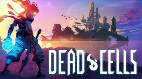 Dead Cells покидает ранний доступ