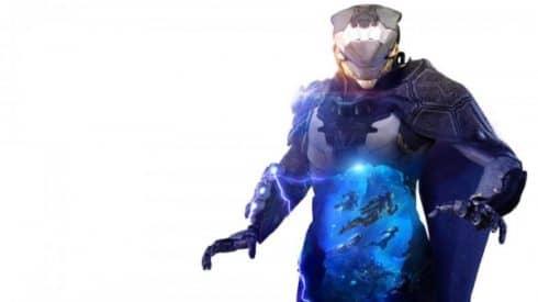 Новые подробности Anthem от разработчиков из BioWare