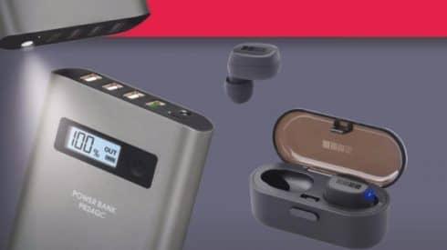 Викторина от INTERSTEP и PlayGround.ru: выиграй беспроводные наушники или внешний аккумулятор!