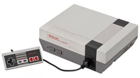 Nintendo продала более 700 миллионов игровых систем с 1983 года