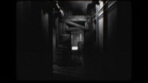 Разработчики Layers of Fear показали трейлер своего нового хоррора Project Melies