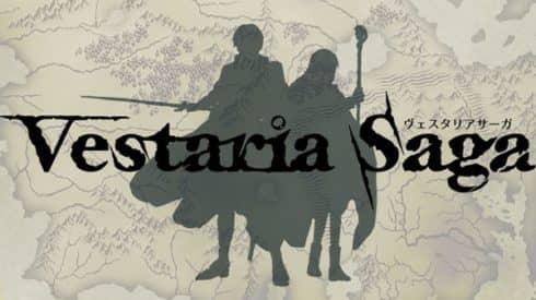 Vestaria Saga идёт на Запад