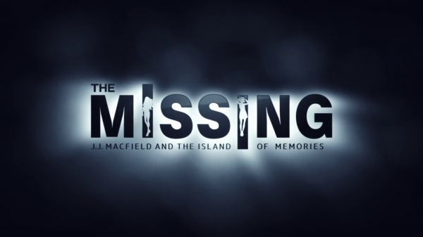 The Missing: J.J. Macfield and the Island of Memories получила дату релиза